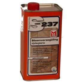 Moeller Hmk Onderhouds- En Schoonmaakprodu HMKS2375L