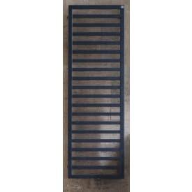 Zehnder Quaro Designradiatoren QA180045