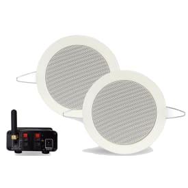 Aquasound Algemene Serie Radio BMN50EASYTW