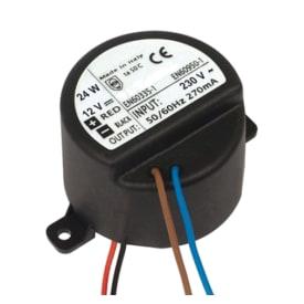 Aquasound Algemene serie Toebehoren / Onderdelen Access SPKADPTR45