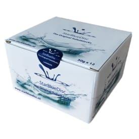 Starbluedisc Algemene Serie Toiletblokjes 122122150