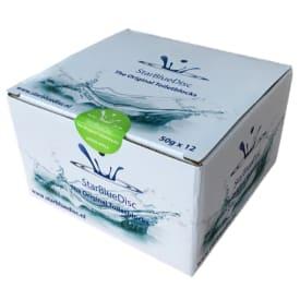 Starbluedisc Algemene Serie Toiletblokjes 127185514