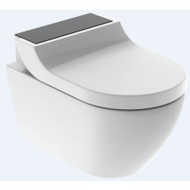 Geberit Aquaclean Tuma Douche Wc 146290SJ1
