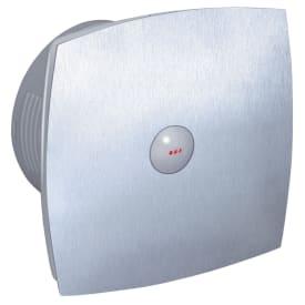 Itho Btv 400 T Ventilator 3420050