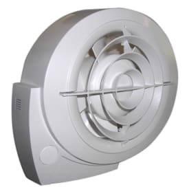 Itho Btv Ventilator (st) 3801400