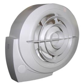 Itho Btv Ventilator 3801410