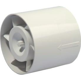 Itho Algemene Serie Ventilator (st) 5400600