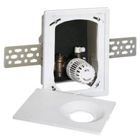 Heimeier Algemene Serie Toebehoren En Onderdelen Vloerverwarming 930400800