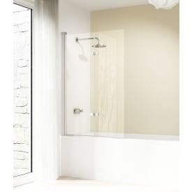 Huppe Design Elegance Badwand 8E2402087321