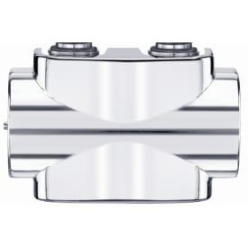 Heimeier Multilux Toebehoren Radiatorappendages 385012553