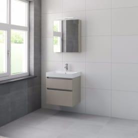 Badmeubel: onmisbaar in de badkamer!   Badkamerconcurrent.nl