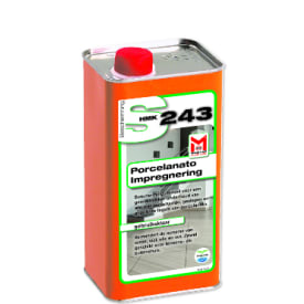 Moeller Hmk Impregneermiddel HMKS2431L