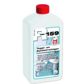 Moeller Hmk Onderhouds- En Schoonmaakprodu HMKR1591L