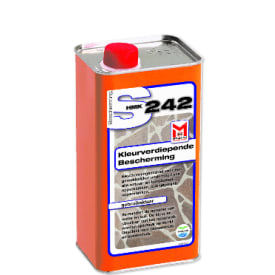 Moeller Hmk Onderhouds- En Schoonmaakprodu HMKS2421L