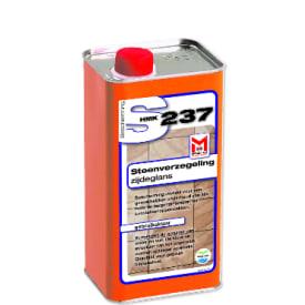 Moeller Hmk Onderhouds- En Schoonmaakproducten HMKS2371L
