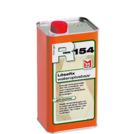 Moeller Hmk Onderhouds- En Schoonmaakprodu HMKR1541L