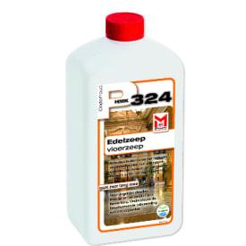 Moeller Hmk Onderhouds- En Schoonmaakproducten HMKP3245L