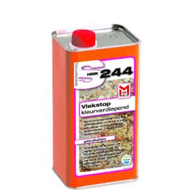 Moeller Hmk Onderhouds- En Schoonmaakproducten HMKS2441L