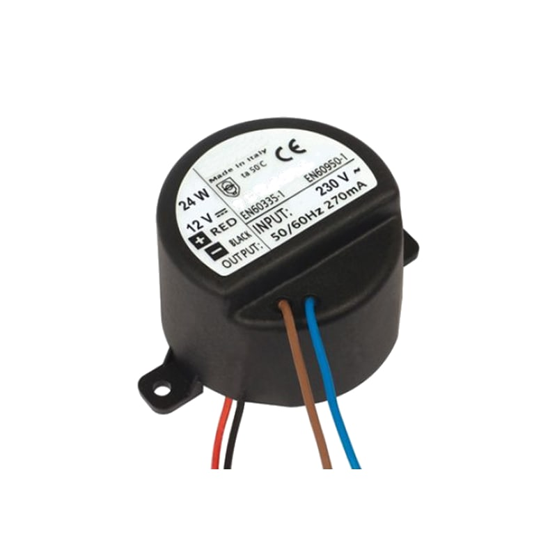 Aquasound Algemene Serie Toebehoren / Onderdelen Accessoires SPKADPTR45
