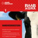 Agra Folder