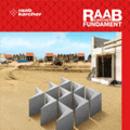 Raab Karcher corporate