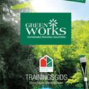 Greenworks Trainingen