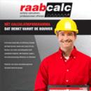RaabCalc
