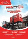 RaabplanFolder