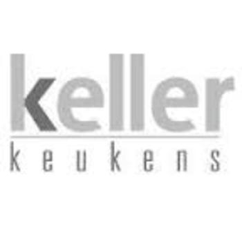 Raab Karcher De Bouwmaterialen Leverancier Van Nederland