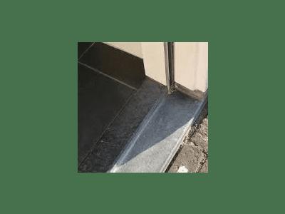 Douche Dorpel Kunststof : Dorpels kopen raab karcher