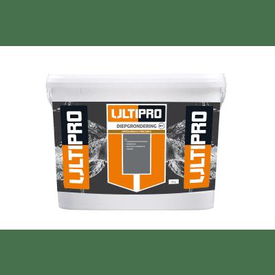 ULTIPRO Hechtprimer zuigend / diepgrondering 10kg