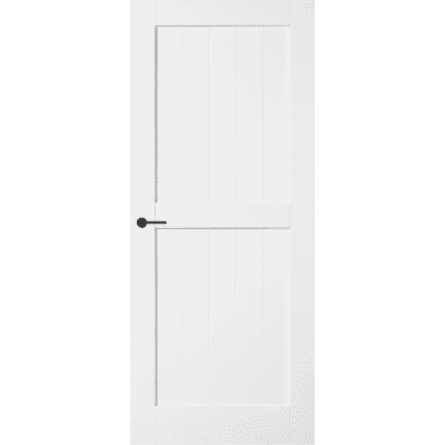 Skantrae Cottage SKS 2513 Binnendeur 930x2115mm Stomp