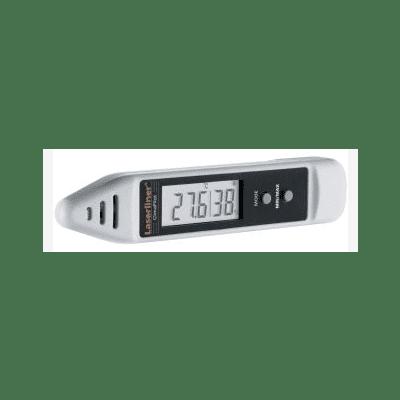 Laserliner Climapilot Digitale hygrometer