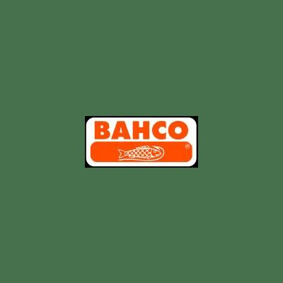 Bahco Bahco ratel met scharnierende kop 1/4