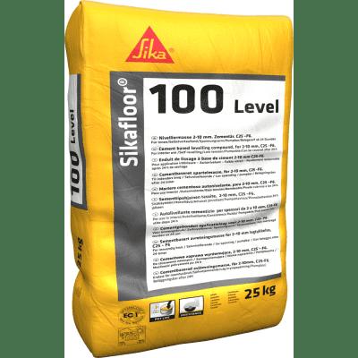 Sika Sikafloor Level vloeregalisatie 25kg