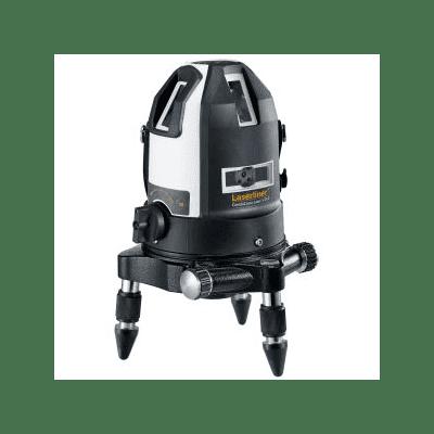 Umarex CombiCross-Laser 5DLD
