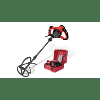 Rubi mixer rubimix 9n plus incl. garde 1800w