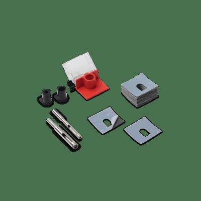 Rubi Easy Gres tegelboor 6 + 10mm kit