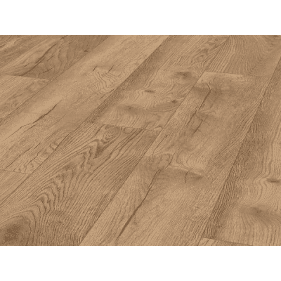 Yourfloor Jangal National Park Line Ultimate Lunga Oak 2,694m2/pak