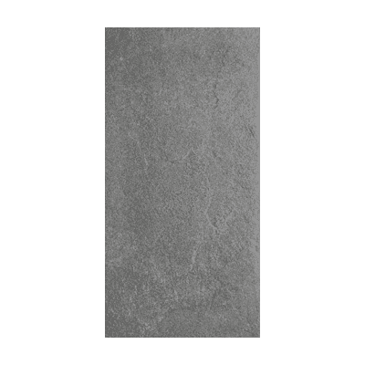 Villeroy & Boch Boulder Country Vloertegel 30x60cm antraciet