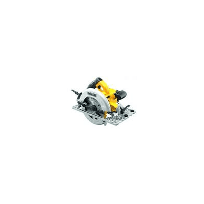 Dewalt Cirkelzaagmachine 1350 watt