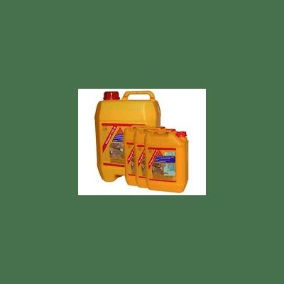 Sika Sikagard 703W Impregneermiddel 5 liter